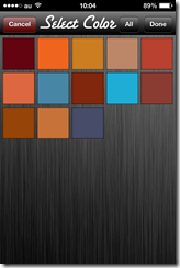 colorpicker12