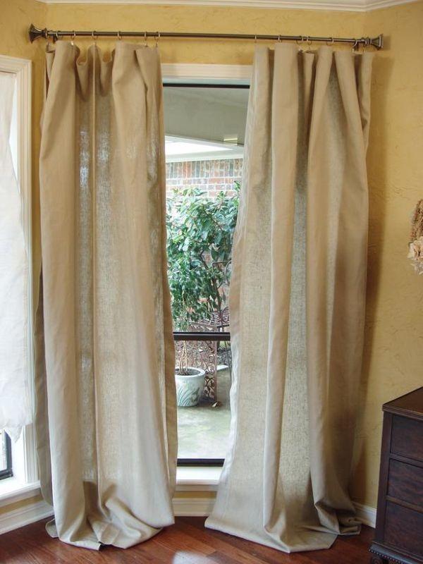 [DIY-Tablecloth-curtains1%255B5%255D.jpg]