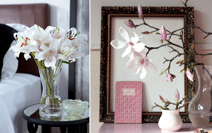 arranjos-florais