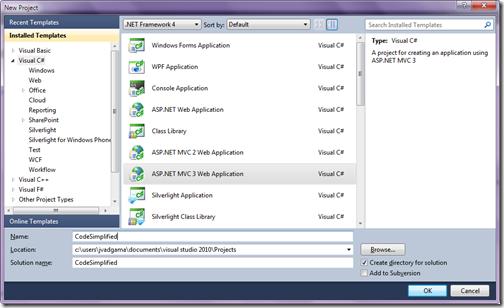 ASP.NETMVCApplication