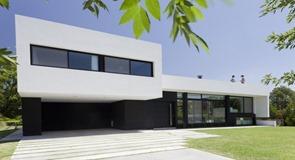Gran-Bell-House-por-Andrés-Remy-Arquitectos