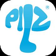 PILZ-Institut