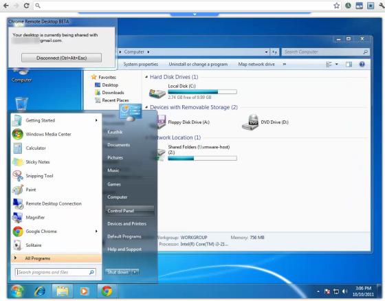 chrome-remote-desktop5