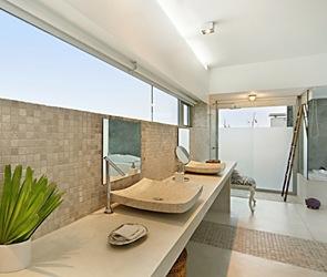baño-de-diseño-lavabos-marmol-y-piedra