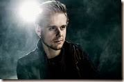 boletos armin van buuren ticketmaster en mexico