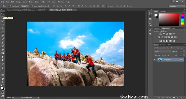 adobe photoshop cc 2015 full