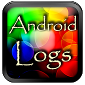 Android Logs