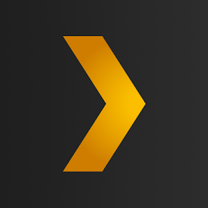 Plex for Android  |  App de Multimedia y Video - Media Center