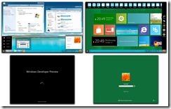 Perbedaan antara Theme, ThemePack, Skin, Visual Style, dan msstyle Pada Windows