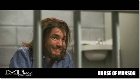 Ryan-Kiser-as-Charles-Manson_HouseOfManson