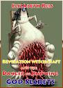 Bruxaria Apocalipse eo perigo de conhecer a Deus Secrets