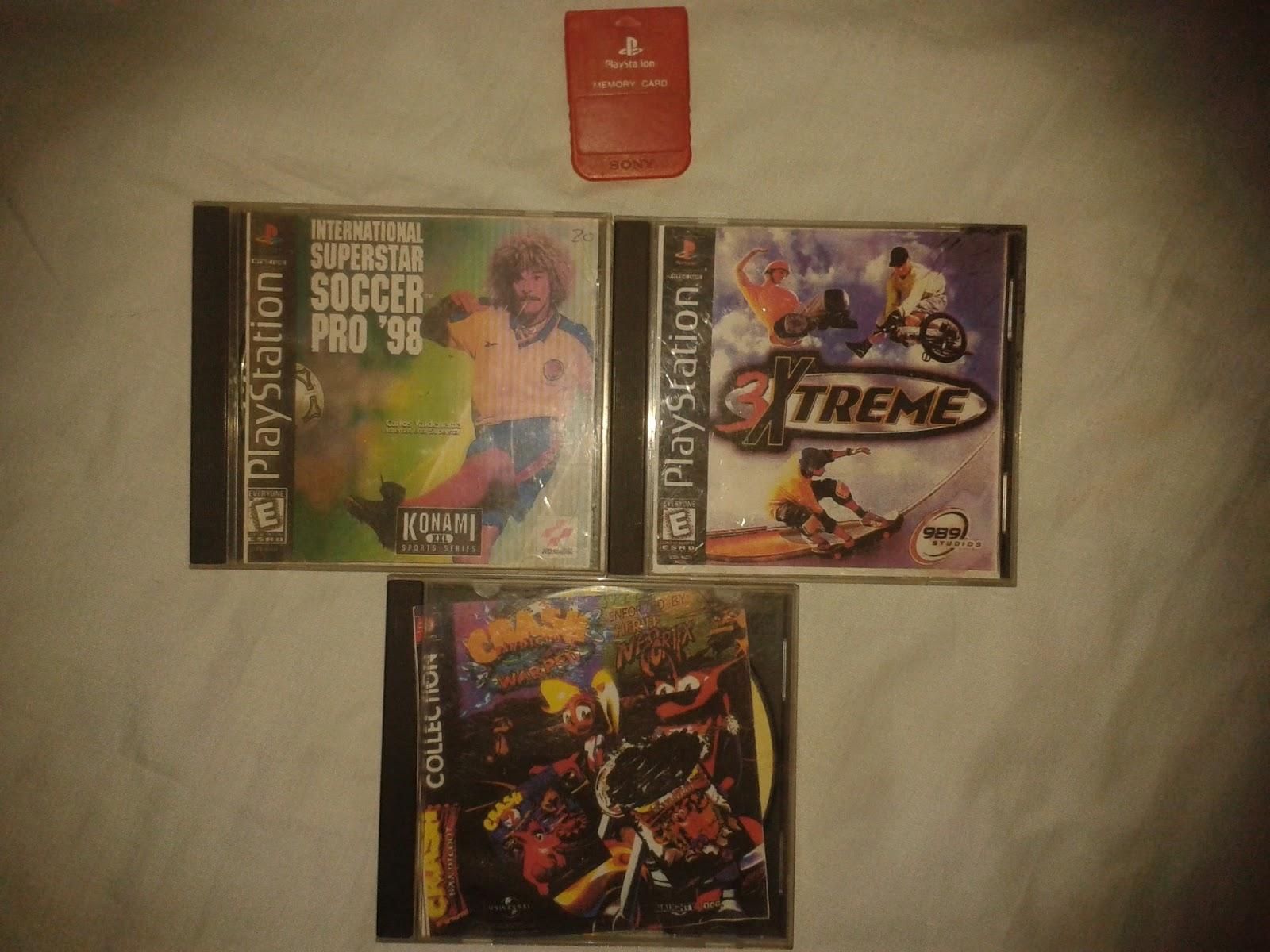 mis-primeros-juegos-ps1-psx