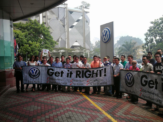 Image Result For Automotive Company In Malaysiaa
