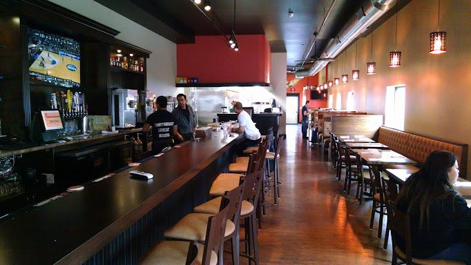 Good El Patio   Eau Claire | Restaurant Review   Zagat