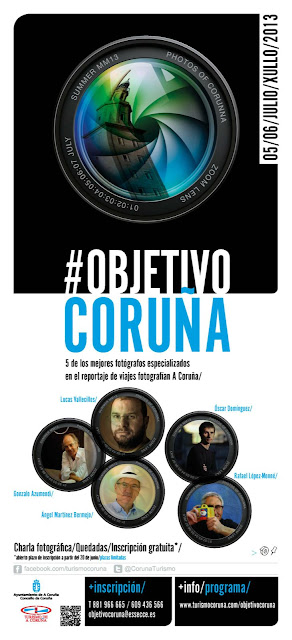 Objetivo Coruña 2013.jpg