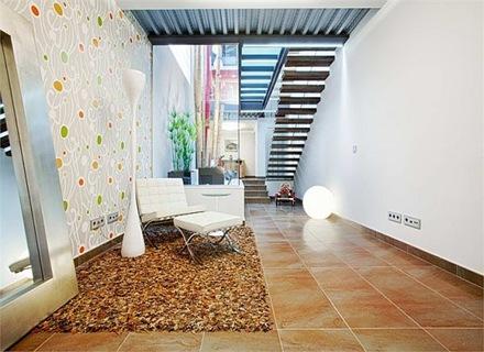 muebles-de-diseño-barcelona-Ferrolan-LAB