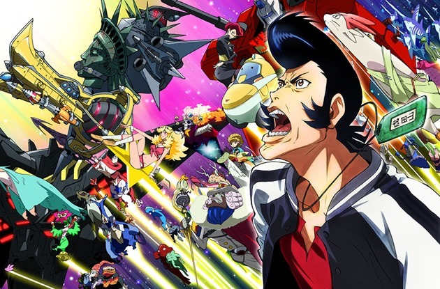 space-dandy_anime