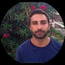 Immagine del profilo di Alessandro Colagiovanni