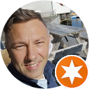 Jonny Smedvik