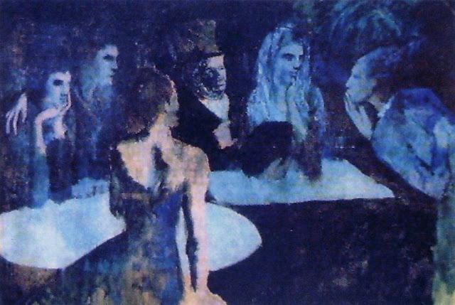 24 Pablo Picasso - Les Noces de Pierrette.jpg
