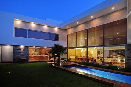 casa-ev-ze-arquitectura