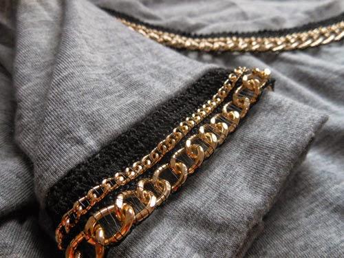 diy-customizando-camiseta-corrente-metal-7.jpg