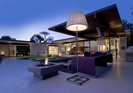 diseño-jardin-hopen-place-whipple-russell-architects