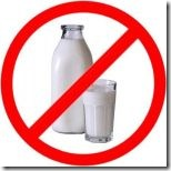 say-no-to-milk-dairy-products