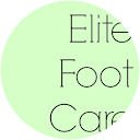 Elite Foot Care