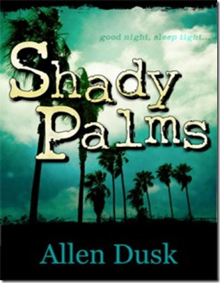 Shady_Palms_Cover-240x319