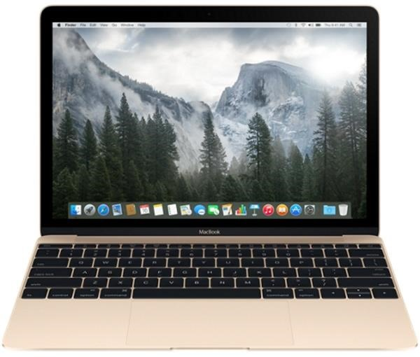 macbook-select-gold-201501
