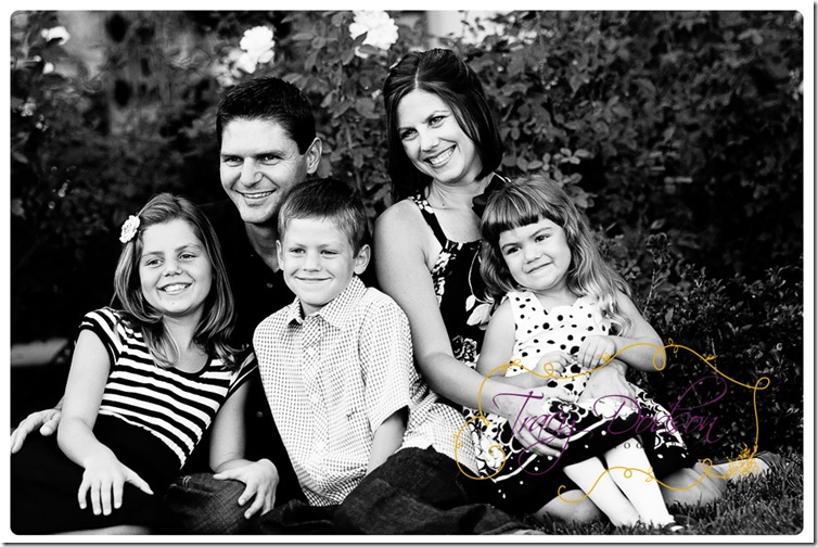 Family Photography Temecula   050