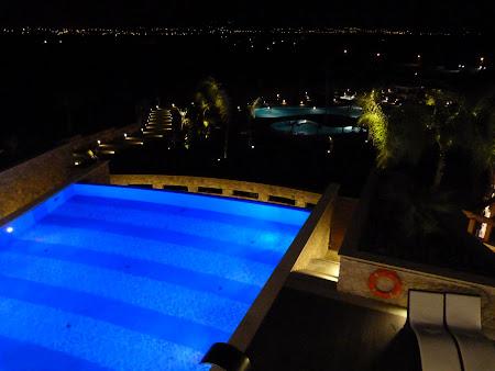 Cazare Portugalia: Hotel Conrad Algarve
