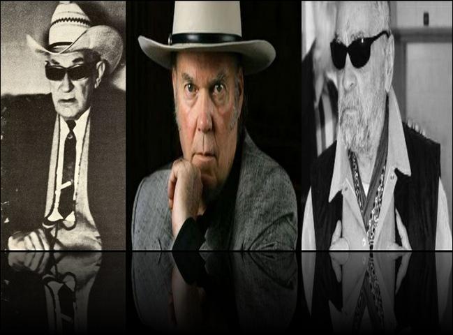 CharlesManson-GeorgeSpahn-Old Man-NeilYoung 1