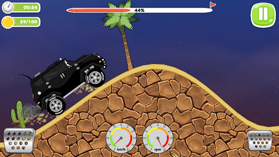 Offroad racing 2 apps on google play for Garage ad buc