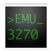 Emulator Access 3270