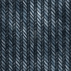 4072855-a-denim-blue-jeans-texture-in-a-dark-blue-tone