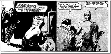 Phantom_tav8_strip2
