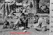 Bangladesh_Liberation_War_in_1971+60.png