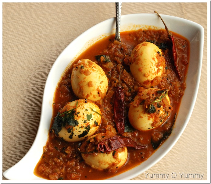 Mutta Curry