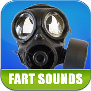 Fart Sounds for PC and MAC