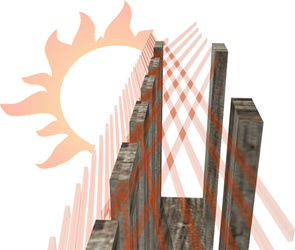 esquema-sistema-fachadas-ventiladas
