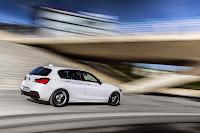 BMW-1-Series-15.jpg