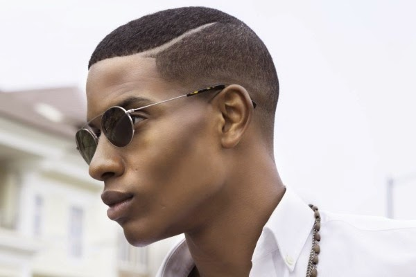Hairstyles You'll Love To Rock This November For Guys