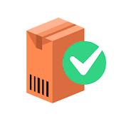 Barcode & QR Scanner Codecheck