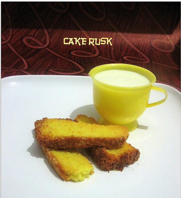 [CAKE%2520RUSK2%255B3%255D.jpg]