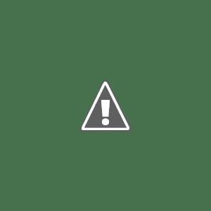 20060916_Oktoberfest-14.JPG