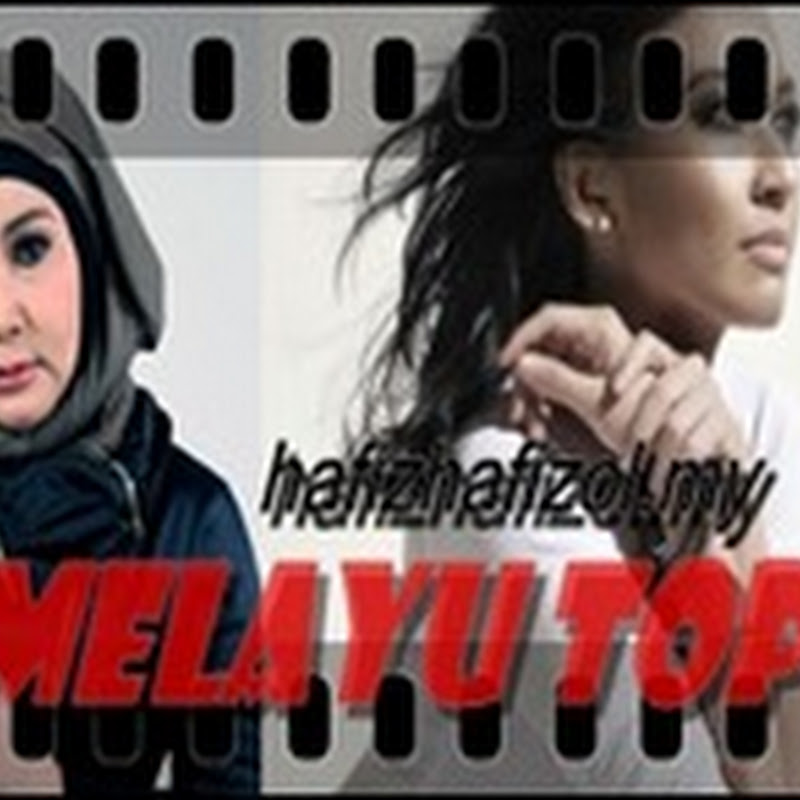LAGU MELAYU TOP MASA KINI 2013 #3