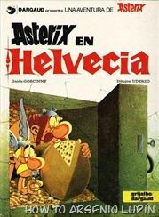 P00017 - Asterix En helvecia.rar #