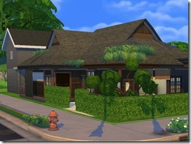 Japanese House 02-2